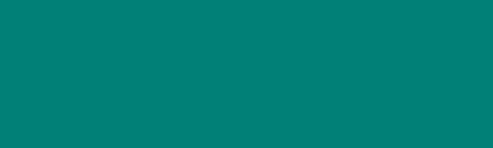 Max-Planck-Institut für molekulare Zellbiologie und Genetik - Logo