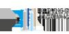 Leitung (m/w/d) Bereich Kommunikation und Strategie - Bildung & Begabung - Logo