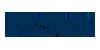Wissenschaftlicher Mitarbeiter (m/w/d) Institut für Enterprise Systems (InES) - Universität Mannheim - Logo