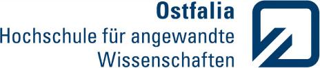 Professur (W2) Kinder- und Jugendhilfe - Ostfalia Hochschule für angewandte Wissenschaften - Logo