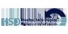 Professur für Pädagogik (m/w/d) Schwerpunkt Erwachsenenbildung - HSD Hochschule Döpfer GmbH - Logo