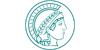 Promotionsstellen am Max Planck Graduate Center for Quantum Materials (w/m/d) - MPGC-QM - Logo