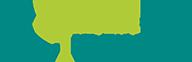 Universität Bayreuth - Logo