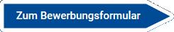Fernuniversität in Hagen - Button