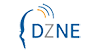 Head (f/m/x) of IT & Data Management for Population Health Sciences - Deutsches Zentrum für Neurodegenerative Erkrankungen e.V. (DZNE) - Standort Bonn - Logo
