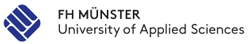 Professorship (W2)  - FH Münster