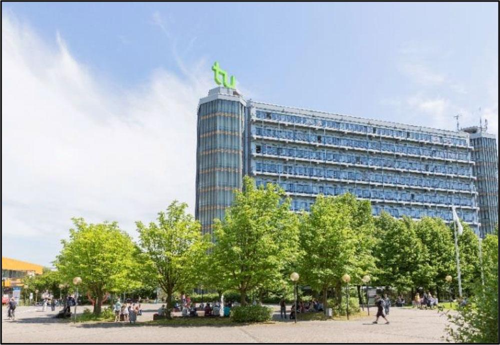 4 open doctoral positions (f/m/d) in Research Training Group RTG 2624 - Technische Universität Dortmund - Open doctoral and postdoctoral positions in Research Training Group RTG 2624 (f/m/d) - TU Dortmund - Image 1