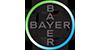 Head of Molecular Design & Engineering (m/w/d) - Bayer AG - Logo
