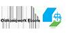 Vorstand / Geschäftsführung (m/w/d) - Diakoniewerk Essen e. V. - Logo