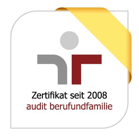 Mitarbeiter (m/w/d) - Helmholtz-Zentrum hereon GmbH - Bild