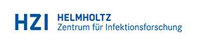 Referent - Helmholtz-Zentrum für Infektionsforschung (HZI) - Logo