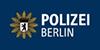 Islamwissenschaftler (w/m/d) - Polizei Berlin - Logo