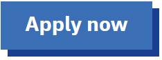 ARISE Fellowships for technology developers - EMBL - Button