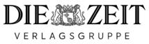 Zeitverlag GmbH & Co. KG - Logo