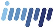 Arzt (m/w/d) - IMPP - Logo