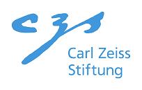 CZS - Logo