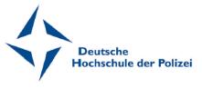 Leitung der Hochschulverwaltung (m/w/d) - Deutsche Hochschule der Polizei (DHPol) - Logo