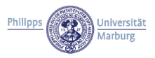 Vizepräsident (m/w/d) für Universitätskultur und Qualitätsentwicklung - Philipps-Universität Marburg - Logo