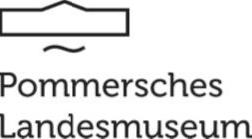 Pommersche Landesmuseum- logo