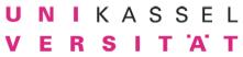Professur (W2) mit Entwicklungszusage für Bodenkunde - Universität Kassel - Logo