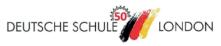 Schulleiter (m/w/d) - Deutsche Schule London - Logo