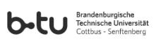 Juniorprofessur (W1 mit Tenure-Track auf W3) Biofunktionelle Polymermaterialien / Leitung (m/w/d) der Fraunhofer-Projektgruppe