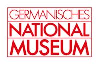 Germanisches Nationalmuseum Nürnberg - Bild-1