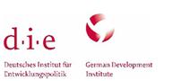 <strong>Universität Bonn</strong> - Logo
