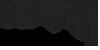 Professorship in Media Studies - Syddansk Universitet (SDU) - Logo