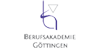 Hauptamtlicher Dozent (m/w/d) Soziale Arbeit (analog zur Professur) - Verwaltungs- und Wirtschafts-Akademie und Berufsakademie Göttingen e. V. - Logo