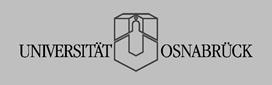 Universität Osnabrück - Logo