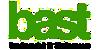 """Wissenschaftlicher Mitarbeiter (m/w/d) für das Referat """"Straßenausstattung"""" - Bundesanstalt für Straßenwesen (BaSt) - Logo"""