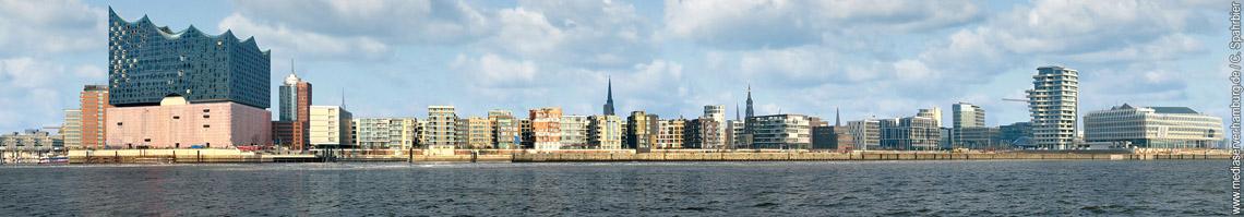 Abteilungsleiter (m/w/d) Stadtentwicklungsprojekte - Behörde für Stadtentwicklung und Wohnen der Freien und Hansestadt Hamburg - Header - Behörde für Stadtentwicklung und Wohnen