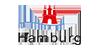 Abteilungsleiter (m/w/d) Stadtentwicklungsprojekte - Behörde für Stadtentwicklung und Wohnen der Freien und Hansestadt Hamburg - Logo
