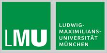 Post-Doctoral Researcher (f/m/d) at the Institute for Leadership and Organization (ILO) - Ludwig-Maximilians-Universität (LMU) München - Logo