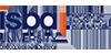 Professur Allgemeine Betriebswirtschaftslehre - ISBA Internationale Studien- und Berufsakademie gGmbH Studienort Freiburg - Logo