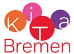 Regionalleitung Kinder- und Familienzentren (m/w/d) - KiTa Bremen - Logo - KiTa Bremen