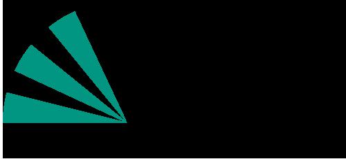 Akademischer Mitarbeiter (w/m/d) Steinbuch Centre for Computing (SCC) - Karlsruher Institut für Technologie (KIT) - KIT - Logo