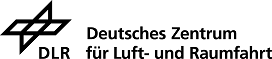 Professur (W3) für die Technologie der Verbundkeramiken - Karlsruher Institut für Technologie (KIT) - DLR - Logo