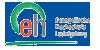 Akademischer Mitarbeiter (m/w/d) für Lehre und Projektentwicklung - Evangelische Hochschule Ludwigsburg - Logo