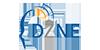 Leitung (m/w/d) einer Nachwuchsforschungsgruppe - Deutsches Zentrum für Neurodegenerative Erkrankungen e.V. (DZNE) - Logo