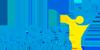 Bildungsreferent (m/w/d) für die außerschulische Jugendbildung mit Kinder- und Jugendgruppen sowie Schulklassen - Jugendhilfe und Sozialarbeit e. V. JuSeV - Logo