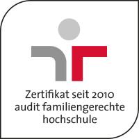 Akademischer Mitarbeiter (m/w/d) Technisches Forschungsdatenmanagement - Karlsruher Institut für Technologie (KIT) - Zertifikat