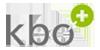 Gesundheits- und Krankenpfleger (m/w/d) - kbo-Isar-Amper-Klinikum Taufkirchen (Vils) - Logo