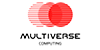 Grant Manager (m/f/d) - Multiverse Computing - Logo