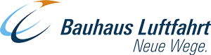 Bauhaus Luftfahrt - Logo