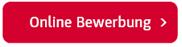 FH JOANNEUM - Logo
