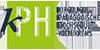 Rektor (m/w/d) - Kirchliche Pädagogische Hochschule (KPH) Wien/Krems - Logo