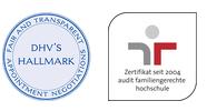 Full Professorship (W3) of Production Systems of Horticultural Crops - Universität Hohenheim - Universität Hohenheim - Zert