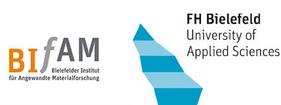Fachhochschule Bielefeld - Logo